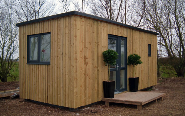 Container House For Only P200000 Trending House Ofw
