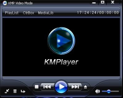 mp4 تحميل برنامج