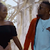 VIDEO: Abdukiba - Mubashara (Official Video) | Download Mp4 SONG