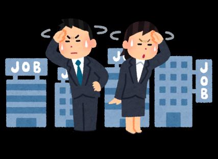 4 lý do sinh viên thất nghiệp sau khi ra trường - XKLD Đài Loan 2020 - Xuất  khẩu lao động đài loan uy tín