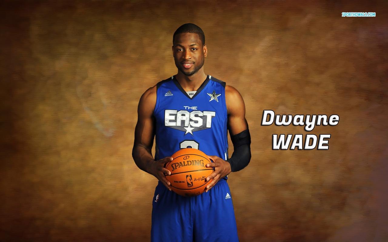 Image Result For Nba Dwayne