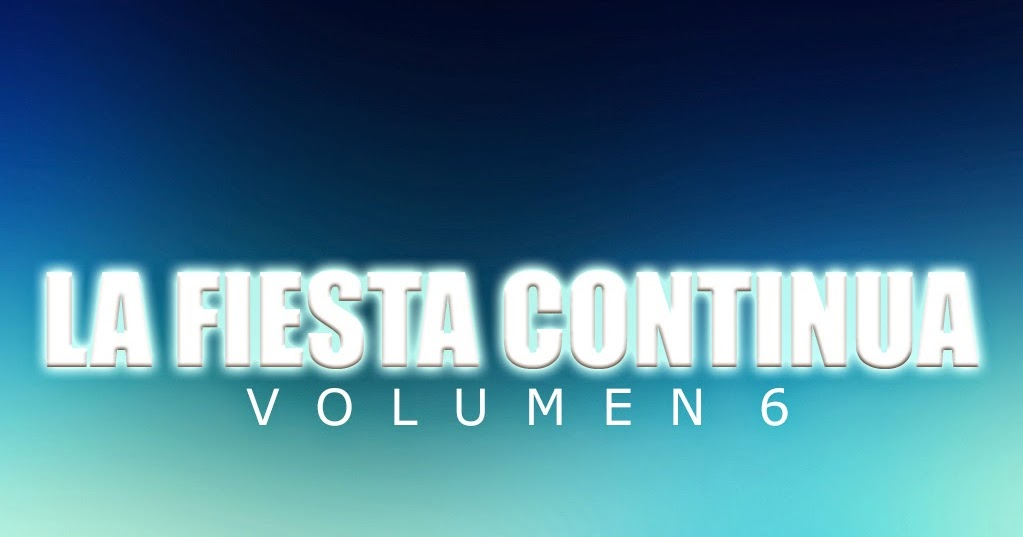 Download Gothika Torrent