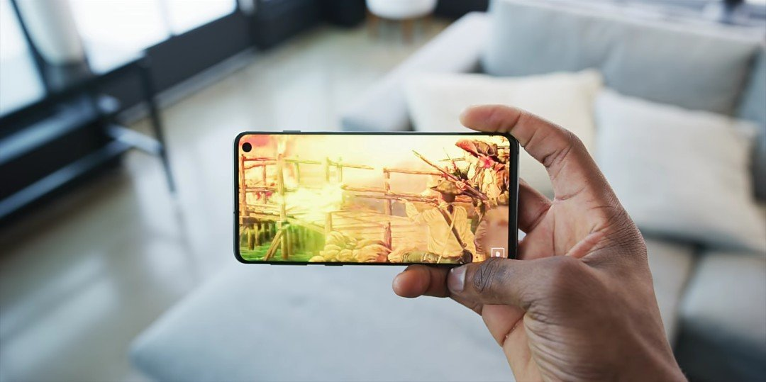 Best features of Samsung Galaxy S10, s10e and S10 Plus