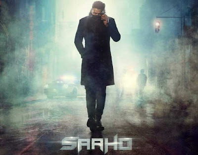 saaho movie images, Saaho movie pictures, Saaho movie Prabhas Looks