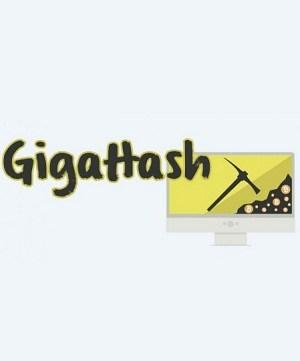 GIGAHASH