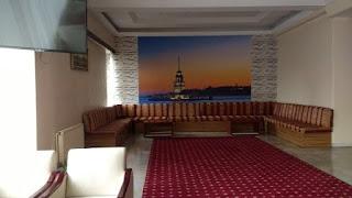 adile mermerci uygulama oteli zeytinburnu istanbul uygun otel istanbul uygulama oteli fiyatlarızeytinburnu öğretmenevi