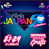Programa Feria Jalpan 2018