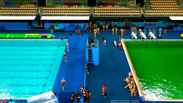 piscina_verde_rio