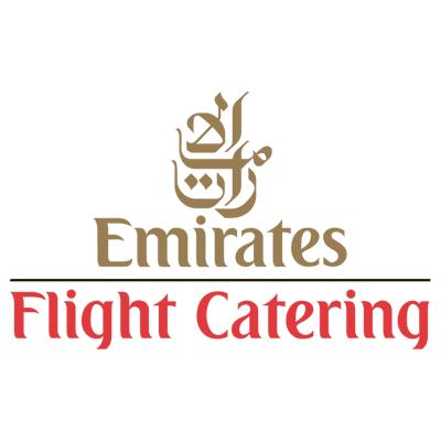 Emirates Flight Catering Internship | Digital Design Intern, Dubai, UAE