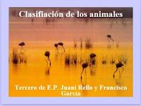 http://clic.xtec.cat/db/jclicApplet.jsp?project=http://clic.xtec.cat/projects/animal2/jclic/animal2.jclic.zip&lang=es
