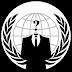 Το μήνυμα των Anonymous για το πραξικόπημα στην Τουρκία (Photo)