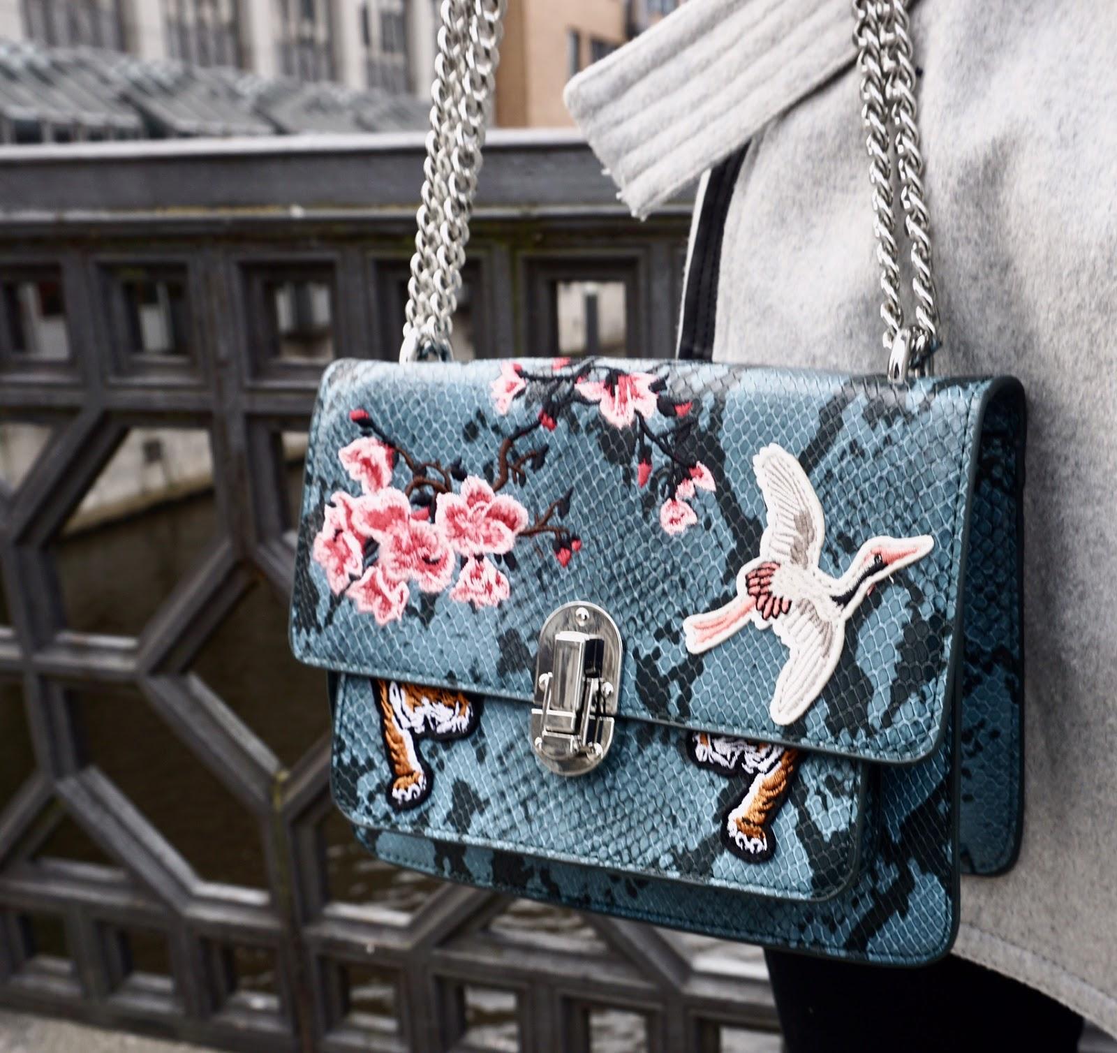 Theblondejourney Österreich Modeblog Hamburg