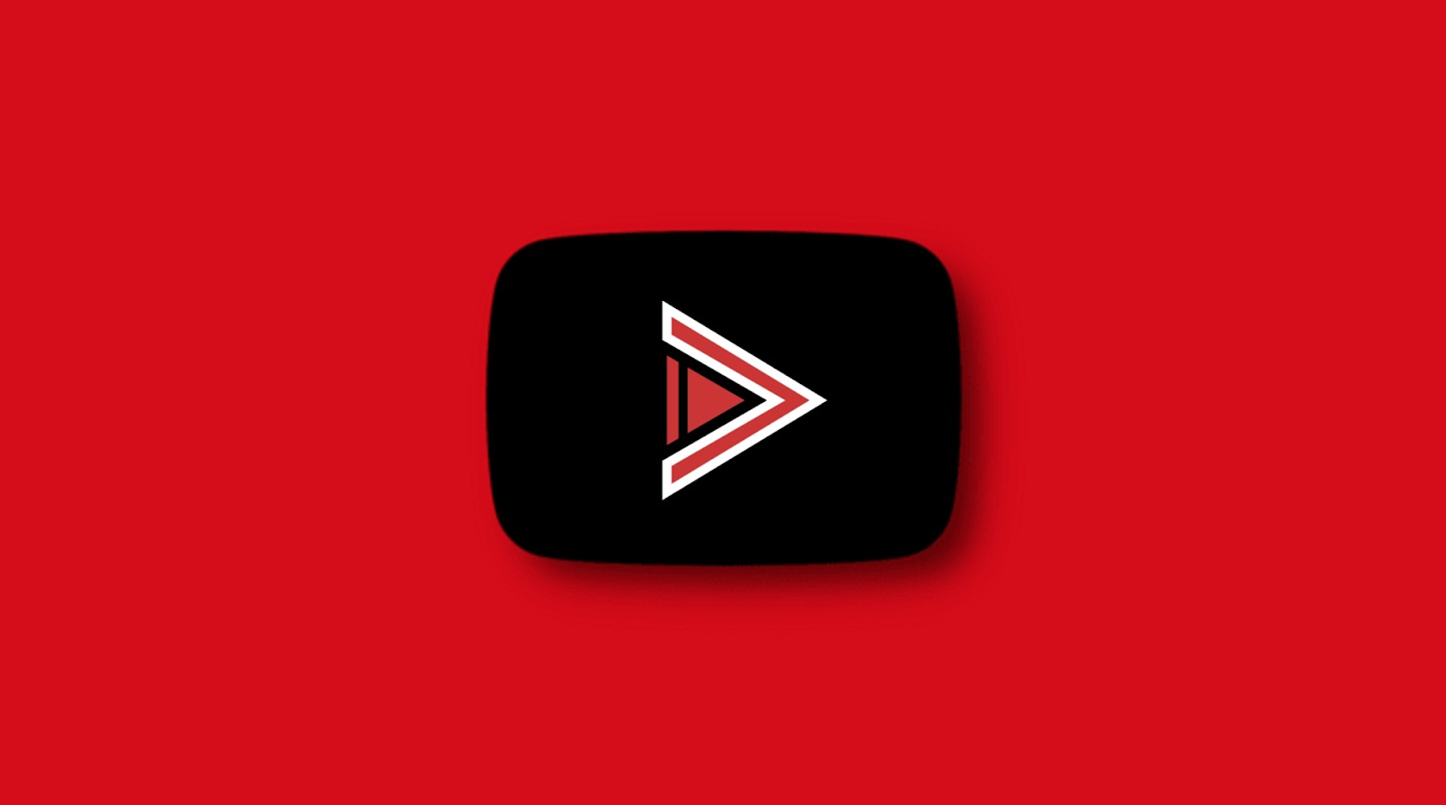 Como reproduzir vídeos no Youtube com a tela desligada