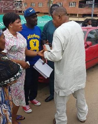 nollywood yoruba stars jide kosoko