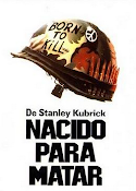 Nacido Para Matar (1987)