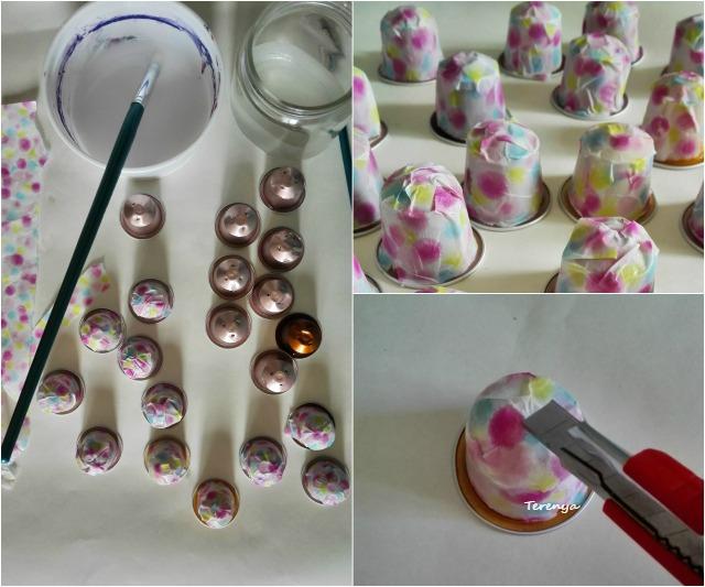 ideas-decorar-y-reciclar-en-verbena-y-noches-de-verano.