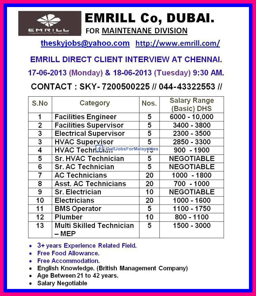 jobs ksa resume samples writing guides for all jobs ksa overseas jobs for i 2017 in dubai uae ksa uk electrician ksa