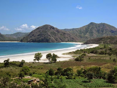 32 Best Travel Sites in Lombok