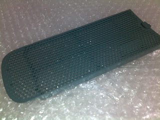 WTS: XBOX 360 HDD Dock Cover Replacement