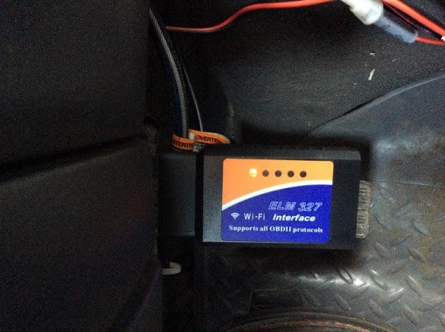 wifi-elm327-scanner