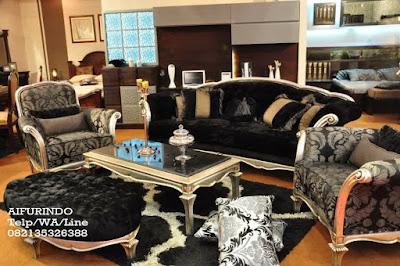Sofa Klasik Mewah Jepara-Toko mebel jati klasik-Toko Jati-Furniture Klasik mewah-Jual sofa 311 Klasik mewah cat silver,TOKO MEBEL JATI KLASIK JUAL MEBEL JEPARA,MEBEL KLASIK,MEBEL UKIR JEPARA,MEBEL DUCO PUTIH,CLASSIC FURNITURE MEWAH,FURNITURE ANTIK JATI UKIRAN FRENCH VINTAGE,FURNITURE MEJA TREMBESI,SOFA KLASIK,SOFA UKIR,SOFA JATI,SOFA DUCO,SOFA TAMU JATI,SOFA TAMU UKIR,SOFA TAMU CLASSIC,KAMAR SET JATI,KAMAR SET UKIR,KAMAR SET KLASIK,MEJA MAKAN JATI,MEJA MAKAN SET UKIR,MEJA MAKAN SET KLASIK,KITCHEN SET KLASIK,BUFET KLASIK,KABINET KLASIK,ALMARI KLASIK