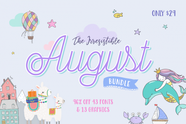 https://thehungryjpeg.com/bundle/76598-the-jumbo-july-bundle/sschool/