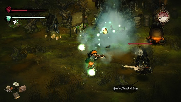 smoke-and-sacrifice-pc-screenshot-www.ovagames.com-4