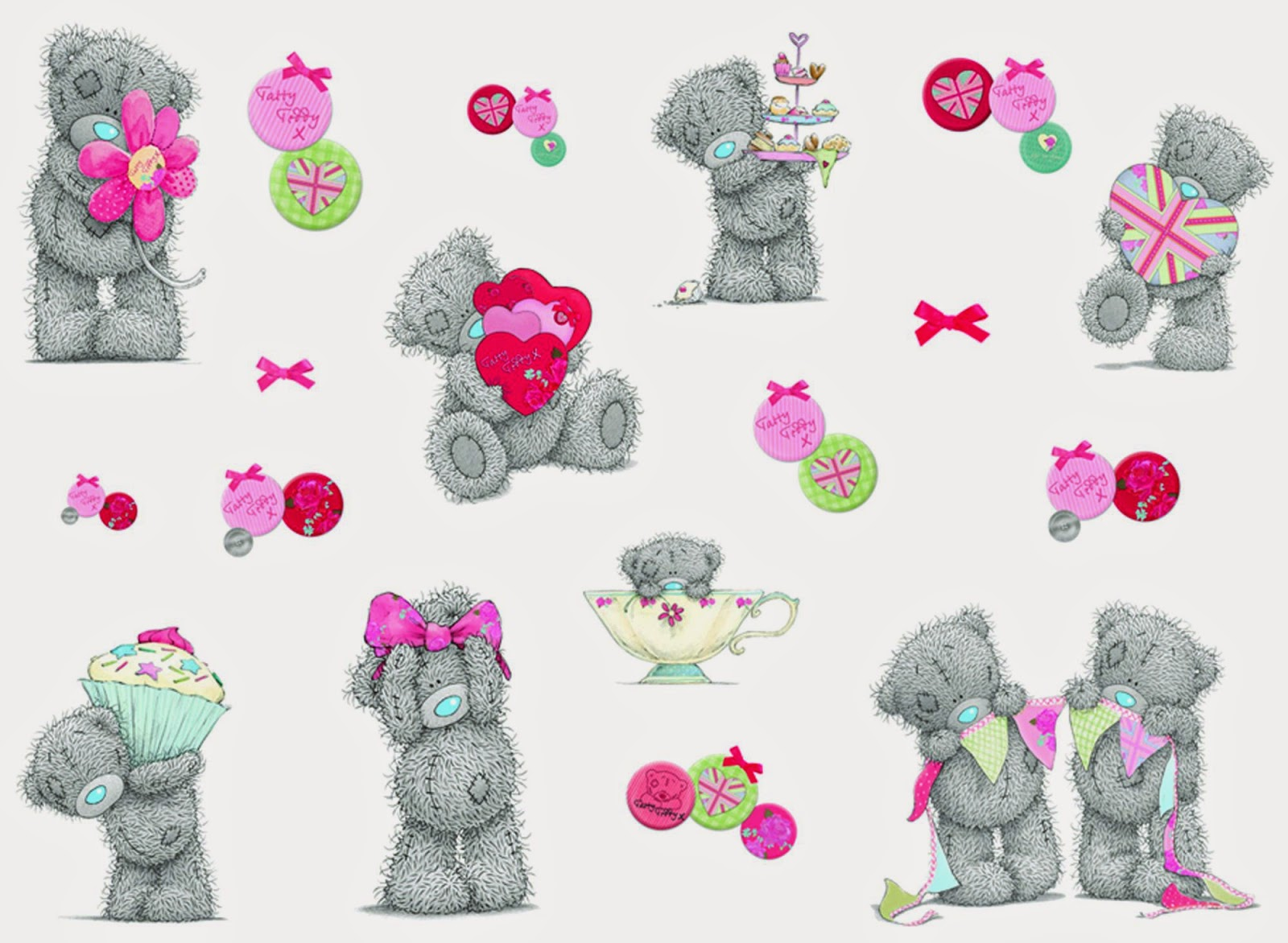Teddy-bear-grey-white-images-for-kids-2000x1465.jpg