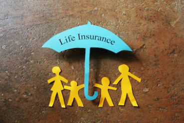 5 Secrets To Inexpensive Life Insurance For Seniors