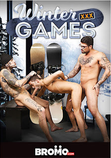 http://www.adonisent.com/store/store.php/products/winter-xxx-games-