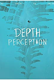 Watch Depth Perception Online Free 2017 Putlocker