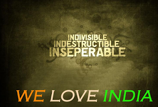 Republic Day HD Images for facebook
