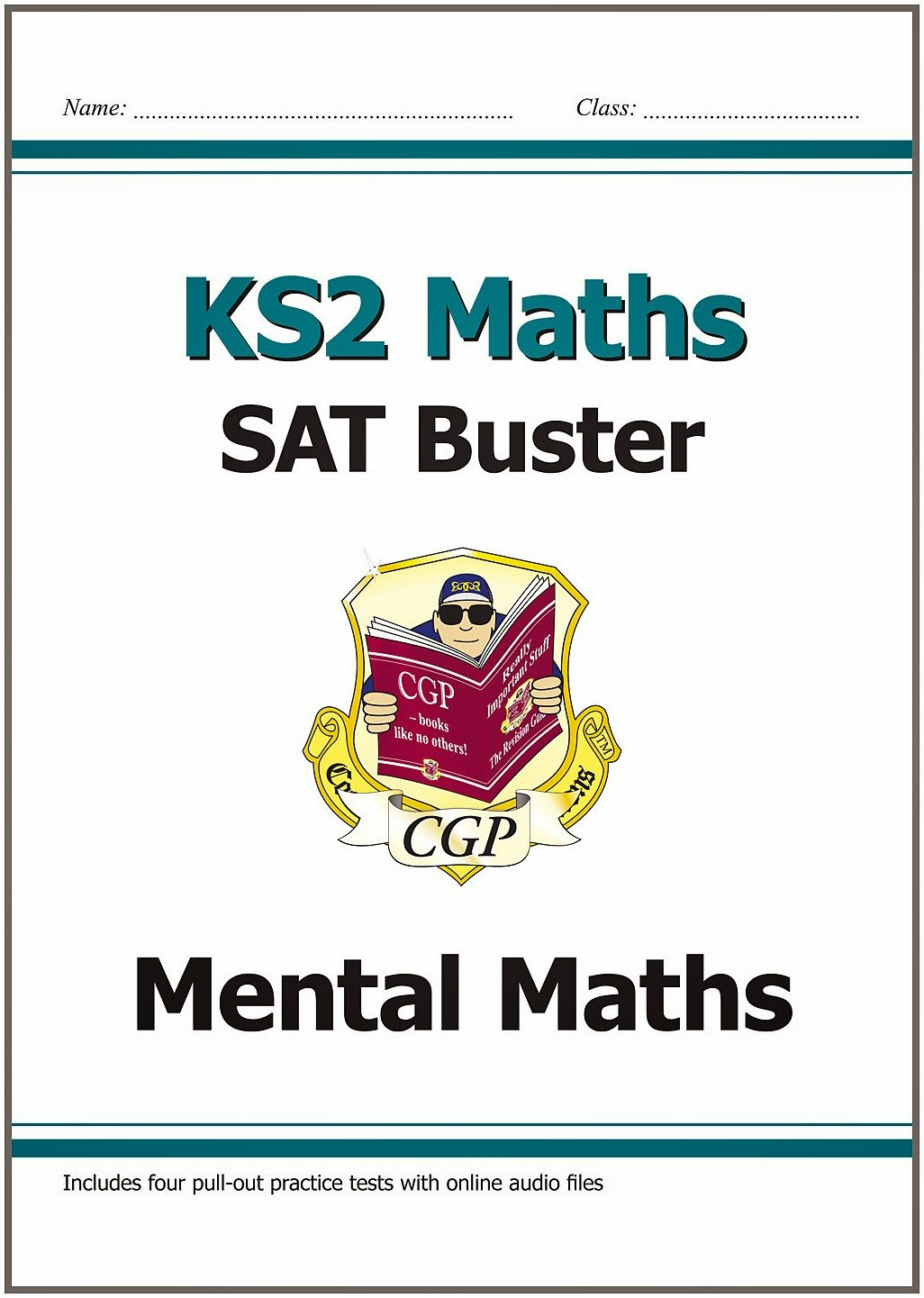 Mental Maths Questions Year 6 Sats