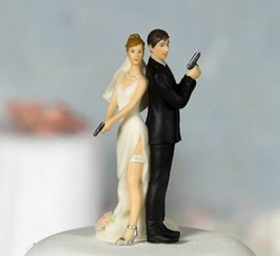 gangster wedding cake toppers jo w what may 2012 14643