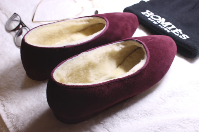 morlands glastonbury review, morlands sheepskin review, morlands sheepskin review blog, morlands sheepskin slippers review,