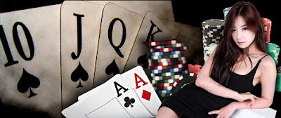 Bonus Deposit Terbesar Secara Langsung Taruhan Casino Online