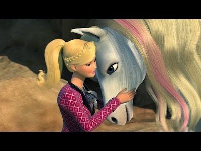 Barbie-et-ses-soeurs-Club-cheval-2013-film-en-ligne-gratuit