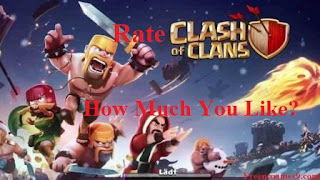 Clash Of Clans Game Download  Coc Mod + Official Latest 2017