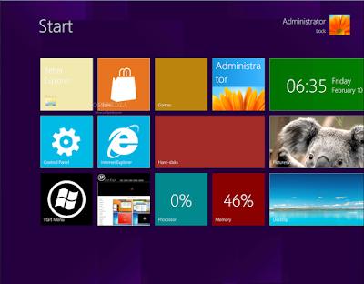 Full Version Free Download Skin Pack 6.0 For Windows XP