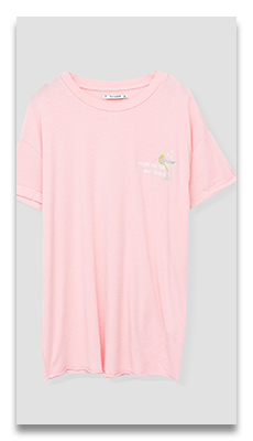 https://www.pullandbear.com/fr/femme/v%C3%AAtements/t-shirts/t-shirt-broderie-cocktail-c29020p500288302.html#621