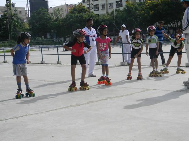 skating classes at ameerpet in hyderabad dance  srinagarcolony begumpet  paradise  madhapur  jubilee hills  filmnagar