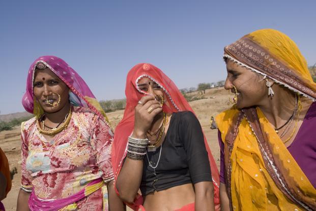 Petite frost bare women of maharashtra amateur