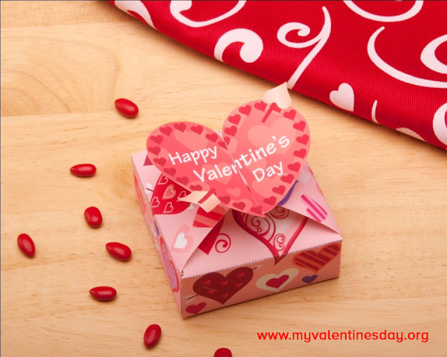 Valentine Day Special Pictures