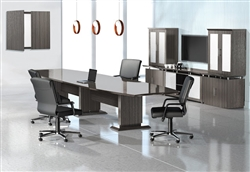Sterling Boardroom Furniture