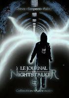 https://www.lesreinesdelanuit.com/2018/04/le-journal-du-nightstalker-de-steve.html