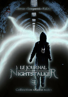 https://lesreinesdelanuit.blogspot.com/2018/04/le-journal-du-nightstalker-de-steve.html