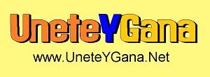 Unete Y Gana