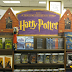 The Wizarding World Charms Local Barnes and Noble