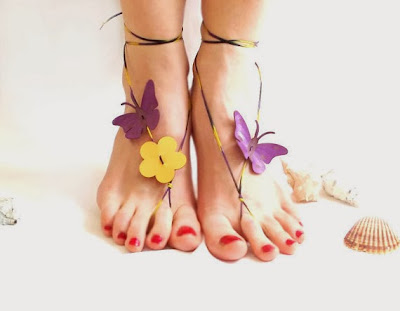 https://www.etsy.com/listing/129178857/barefoot-sandal-butterfly-barefoot?ref=favs_view_2