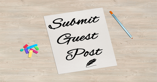 Guest Post Contributor - GM Public Debate